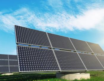 中环太阳能<em>高效</em>叠瓦<em>组件</em>智慧工厂天津开建 助力我国碳达峰碳中和