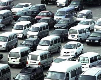 河南郑州机动车排放检验机构出具虚假报告将纳入信用记录