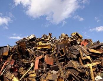 生态环境部门:市民及维修店和通过正规渠道处置废铅蓄<em>电池</em>