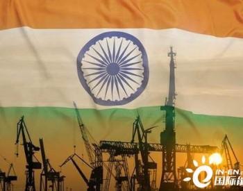 印度1月原油加工规模超过一年来高点