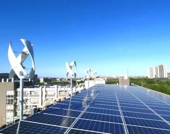 构建新一代电力系统过程中储能将极具吸引力