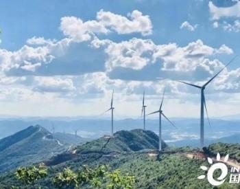 华能开年即400万<em>风电</em>招标:8000万千瓦绿色发展重点工程劳动竞赛说干就干
