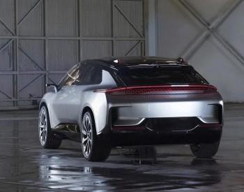 威马汽车销量年增33%不及头部车企一半 4年增资12次累亏超115亿