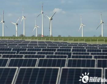 """<em>可再生能源</em>电力成全球企业""""新宠"""""""