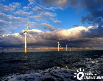 海上风电结构振动<em>监测</em>与实例分析