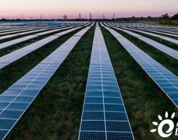 太阳能装机容量创下16.5GW记录,2020美国可再生能