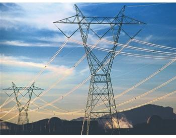 今年疆电<em>外送</em>计划<em>电量</em>逾1100亿千瓦时