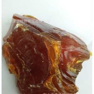 古马隆树脂,块状增粘树脂透明块状90-100度橡胶油漆