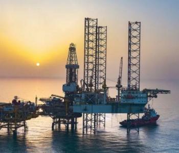 重大发现!我国渤海新增一个亿吨级油气田