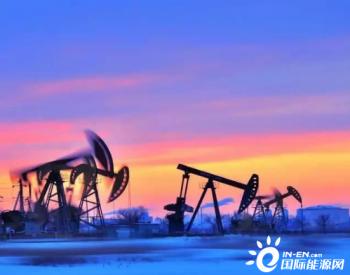 中国石化胜利桩西:突破特低渗油藏技术瓶颈