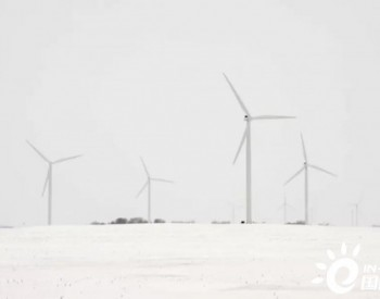 风机这种庞然大物是怎么除冰的?