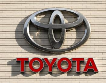 """2020年<em>丰田</em>车销量世界第一:只因""""退步""""速度比对手慢"""