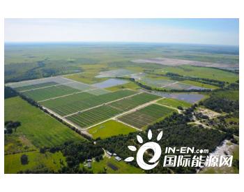 佛罗里达电力与照明公司正在部署409MW/900MWh电池储能项目以替代<em>天然气发电厂</em>