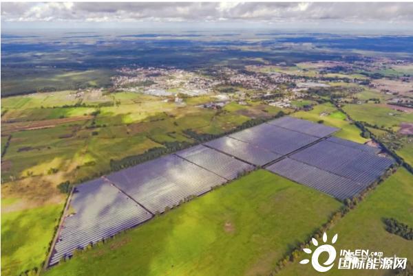 2025年实现7.8GW目标 短期PPA成为打开波兰太阳能市场的钥匙