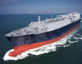 风暴袭击,美国LNG出口全面瘫痪!