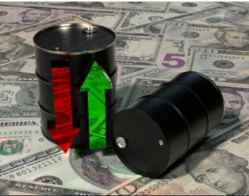 预付款达129亿!伊拉克却叫停对中企石油<em>供应</em>协议,怎么回事?