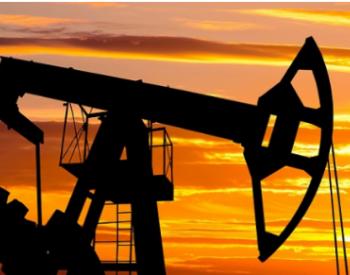 2020年德国<em>原油</em>进口量下降3.4%至8300万吨