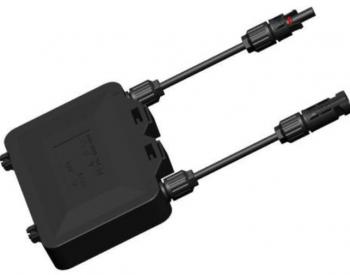 无法忽视的真相:超大电流组件接线盒的应用存在安