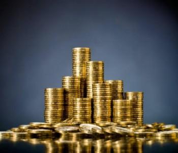 中信博发布业绩快报:2020年净利润2.8亿元 同比增