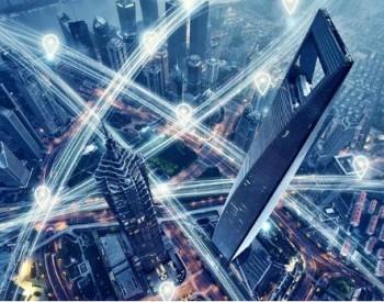 智能电网增长龙头,净利润增长连续翻倍!