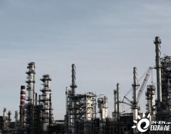 美国石油生产缓慢重启