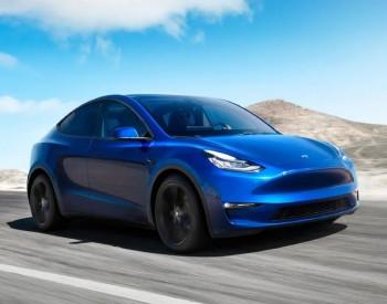 1月动力电池装车量:中航超LG排第三,蜂巢/瑞浦前十!