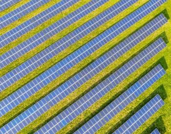 聚焦新能源玻璃!秀强股份2021年实现净利润1.22亿元