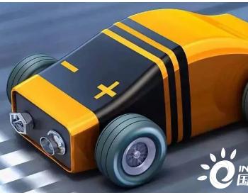 """<em>电池回收</em>百亿规模的蓝海诱惑,让电动汽车做不了""""渣男"""""""