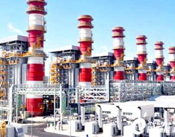 2020年四季度中东与非洲油气交易规模达47亿美元