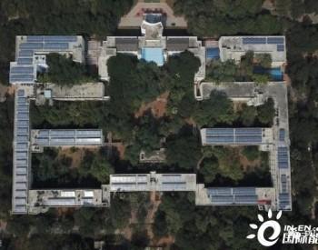 IEEFA:新净计量上限或阻碍印度屋顶太阳能发展