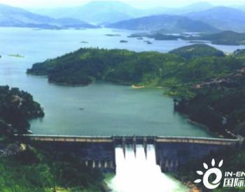 我国水电开发的生态文明作用