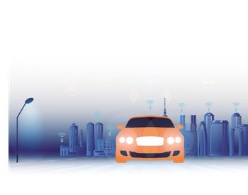 """""""造车热""""再升温!2021年前2月新能源汽车投融资事件已达13起"""