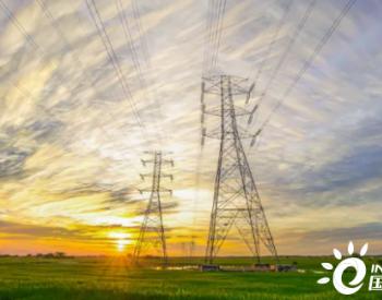 如何看电力体制改革现状(上):反思六年电改