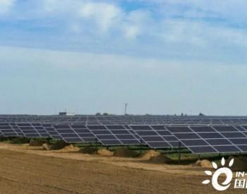 持续深耕中东欧市场|正泰新能源波兰51.5MW光伏电站首批项目并网发电