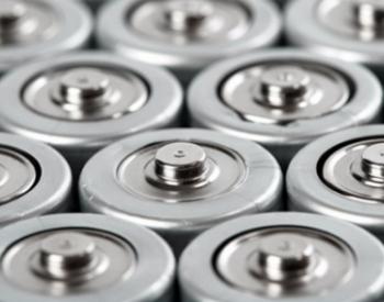 新能源<em>电池</em>需求井喷,未来还要涨?