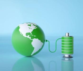 美欧德法俄日:<em>能源战略</em>布局与能源科技改革
