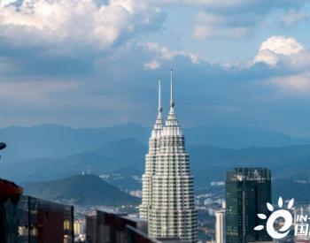 马来西亚国油在Dokong-1勘<em>探井</em>中发现天然气