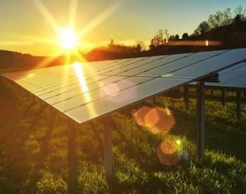 美国<em>太阳能行业</em>发起公开联名信:要求拜登取消双面组件关税