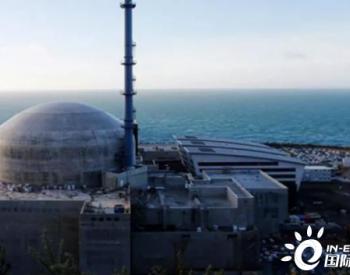 韩国核电<em>公司</em>提议帮助波兰建造核电站