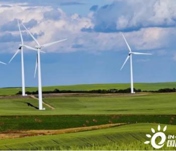 西班牙风电新增1.7GW,风电总装机超27GW