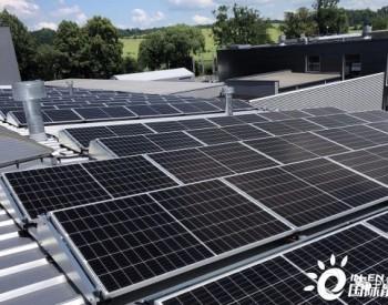 波兰市场展望:<em>太阳能</em>装机容量将大幅提升 2030年达7GW