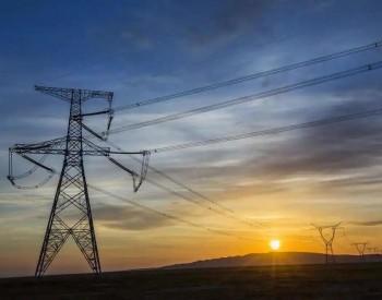 五大电力旗下上市公司业绩大比拼:大赚、稳增与巨