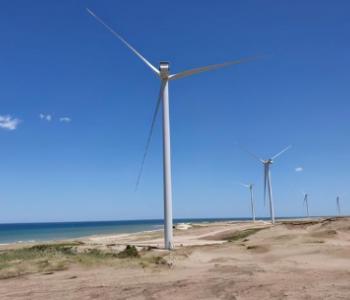 国家能源局印发2021年<em>电力安全监管</em>重点任务,探索开展风电可靠性信息统计工作!