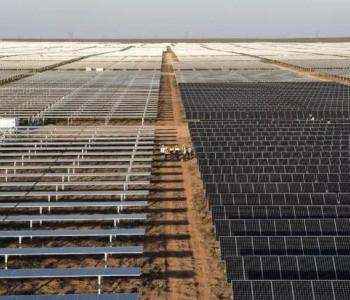 今日能源看点:碳中和首批百亿绿色债拟登陆上交所!准入门槛为5000万方!...
