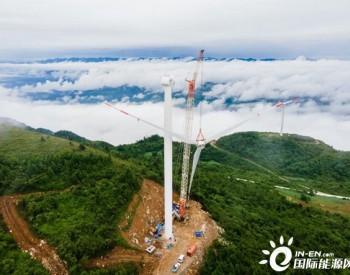 科技创新支撑重庆清洁<em>能源</em>高质量发展