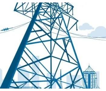 电网一体化的区域性发展