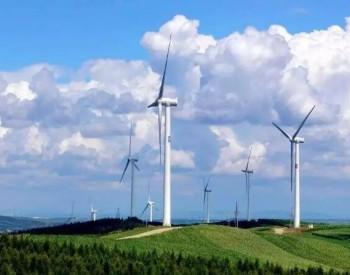2020年全球海上<em>风电</em>新增装机超6GW,中国占一半