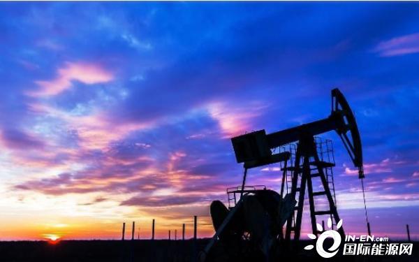 中国石油这家钻探公司155部钻机迎春开钻98口