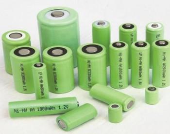 2021年中国电池新能源行业六大预测:潜力与隐忧并存