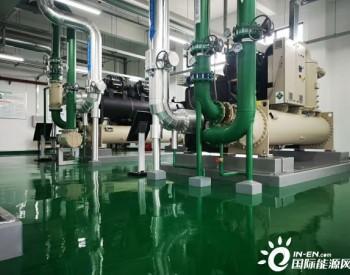 2020年河北完成<em>地源热泵</em>取暖改造10.61万户